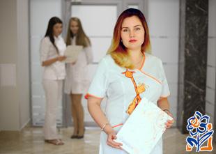 Пешехонова Елена Николаевна