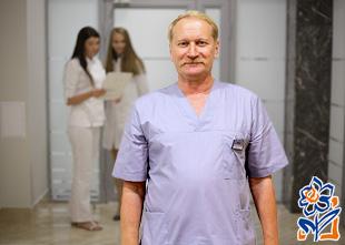 Бычков Александр Николаевич