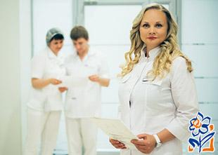 Бушуева Светлана Сергеевна