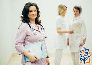 Шалаева Юлия Дмитриевна
