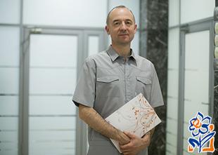 Алексеев Александр Борисович