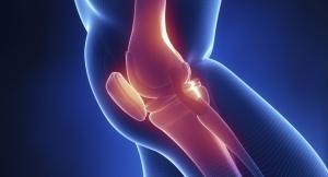 артроскопия коленного и локтевого сустава