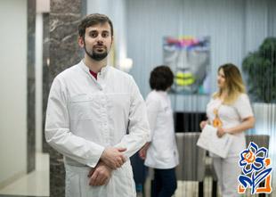 Шумаков Илья Владимирович